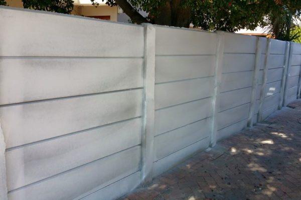 Wall Primer 1